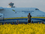 """Без права на """"Мечту"""": сертификат на украинский Ан-225 Китаю не достанется"""