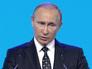 Что ждет российскую космонавтику: Путин провел совещание по стратегии развития Роскосмоса