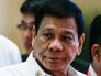 Дутерте попросил США вывести с Филиппин своих военных