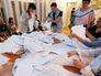 Рада признала выборы в российскую Думу нелегитимными