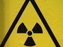 Россия выдвинула условия возобновления утилизации плутония