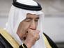 В Малайзии предотвращено покушение на Саудовского короля