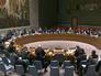Совбез ООН призвал к прекращению огня в Донбассе