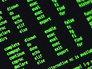 Минюст США надеется на выдачу обвиняемых во взломе Yahoo