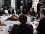 В Минске началась встреча глав МИД нормандской четверки