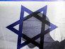 Центральный совет ООП призвал приостановить признание Израиля государством