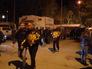 Землетрясение в Италии: тысячи людей остались без крова