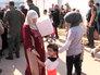 В Алеппо боевики ИГ огласили условия и цену выхода из города для мирных жителей