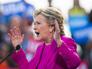 Клинтон обгоняет Трампа на миллион голосов избирателей