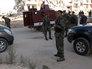 Запад призвал Дамаск и Москву оставить в покое захваченный террористами Алеппо