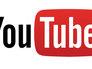 YouTube установил рекорд