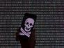 Американские СМИ: китайские смартфоны следят за пользователями