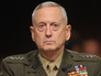 Пентагон расширит свое присутствие в Сирии