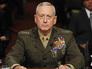Министры обороны Америки и Финляндии обсудили российскую агрессию