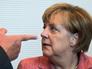 Четвертый срок Меркель: она должна сама расхлебывать кашу, которую заварила