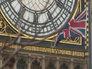 """Британия заверила США в преданности - от Первой мировой до """"российской агрессии"""""""