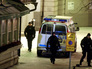 В Швеции в районах проживания иммигрантов начались беспорядки