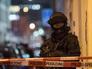 В швейцарском кафе прогремела стрельба, погибли 2 человека