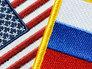 Кремль: санкции США против России нанесут вред всей международной торговле