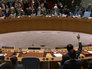 Совбез ООН может принять резолюцию по ситуации с химической атакой на Идлиб