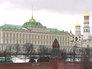 """Кремль ответил на обвинения Лукашенко в """"пинании договоров"""""""