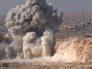 Боевики ИГ атаковали Дейр-эз-Зор