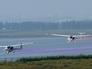 КНР испытала водородный самолет