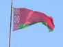 Белоруссия объяснила отказ голосовать за резолюцию ООН по Крыму