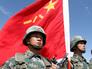 СМИ: Китай разместил на границе с Россией межконтинентальные ракеты