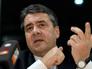 Глава МИД ФРГ: Турция и Украина не войдут в состав ЕС в ближайшие годы