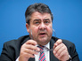 МИД ФРГ: голубые каски в Донбассе могут способствовать отмене санкций против России