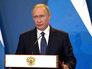 Путин объяснил, почему Украина пошла на обострение в Донбассе