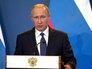 Путин назвал способ решения миграционного кризиса в Европе