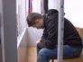 Суд вынесет приговор обвиняемым в подготовке теракта в Москве