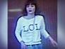 Задержана еще одна подозреваемая в причастности к убийству Ким Чен Нама