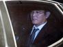 Руководитель Samsung Ли Джэён будет взят под арест