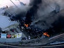 Крушение самолета в Австралии: выживших нет