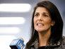 США отказались от шестисторонних переговоров по ядерной проблеме КНДР