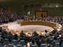 Реформировать ООН согласны 128 стран