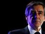 Франсуа Фийон: Россия никогда не покинет Крым
