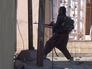 Армия Ирака отбила у ИГИЛ госучреждения на западе Мосула