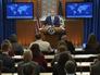 Марк Тонер: Россия нарушает договор РСМД