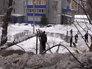 Украинская сторона оставила жителей ЛНР без воды