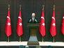 Турция объявила о разрыве дипотношений с Нидерландами