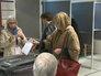 В Нидерландах начались выборы в Генеральные штаты