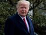 """Трамп: все же было бы здорово """"поладить"""" с Россией"""