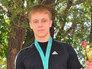 В Казахстане студенты жестоко убили чемпиона мира по пауэрлифтингу
