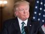 Трамп нацелился на второй президентский срок