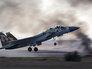 Израиль предупредил Россию об ударе по Сирии