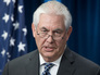 Госсекретарь США призывает сенат ратифицировать членство Черногории в НАТО